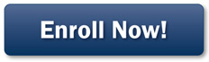 Enroll Button