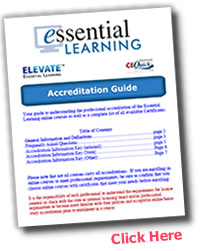 Accreditation Guide